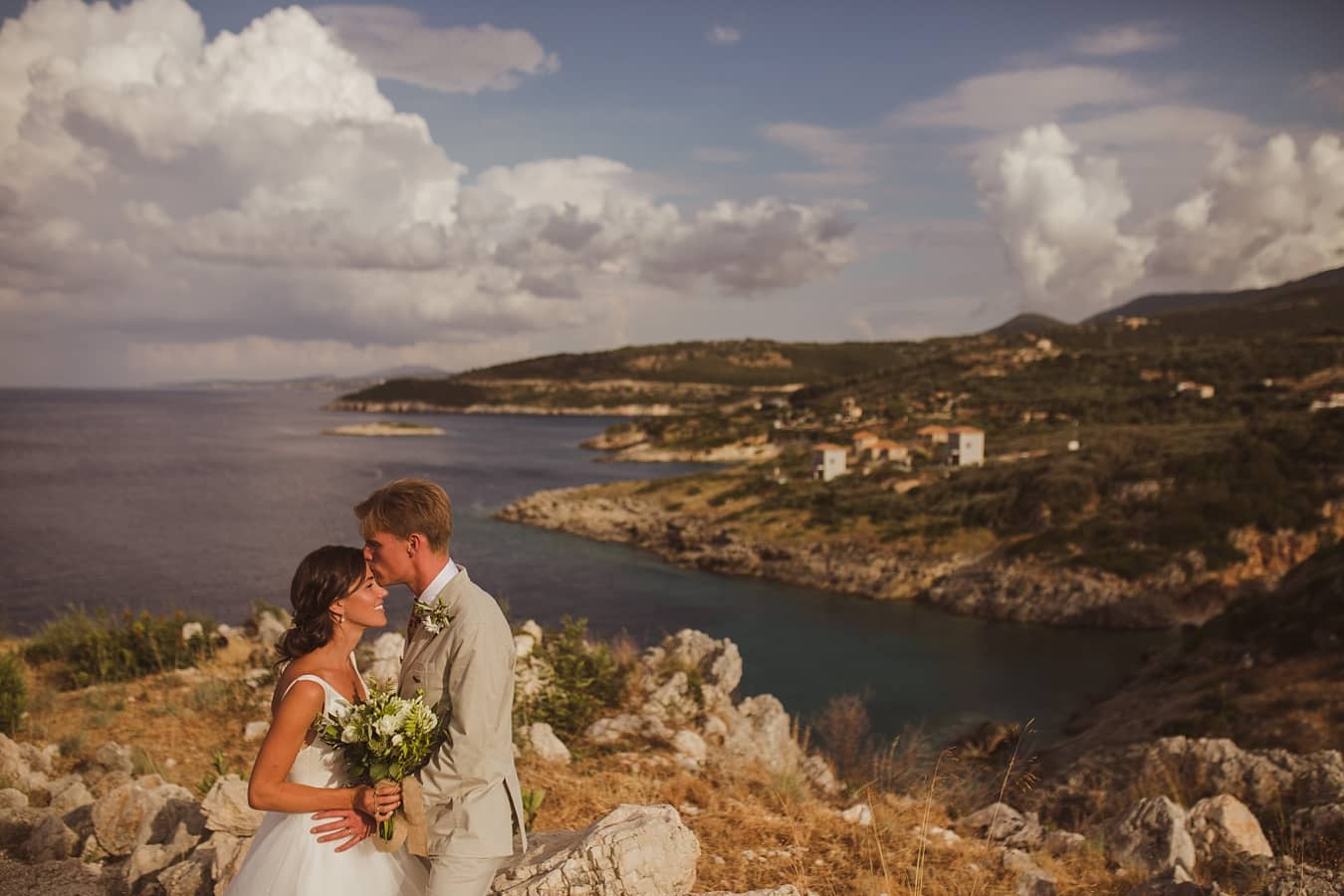 Zakynthos Wedding Photographer 0087