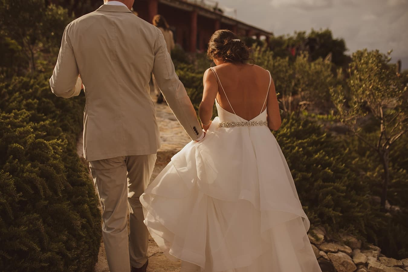 Zakynthos Wedding Photographer 0088