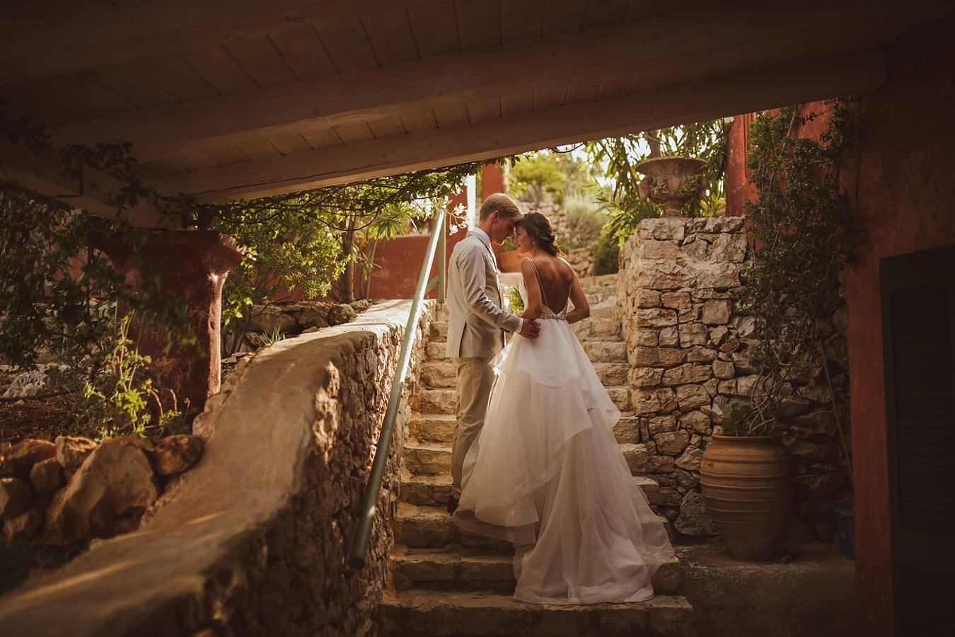Zakynthos Wedding Photographer 0089