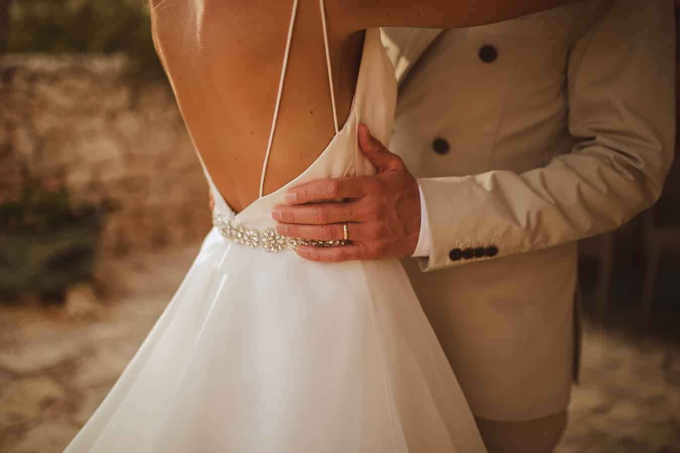 Zakynthos Wedding Photographer 0091