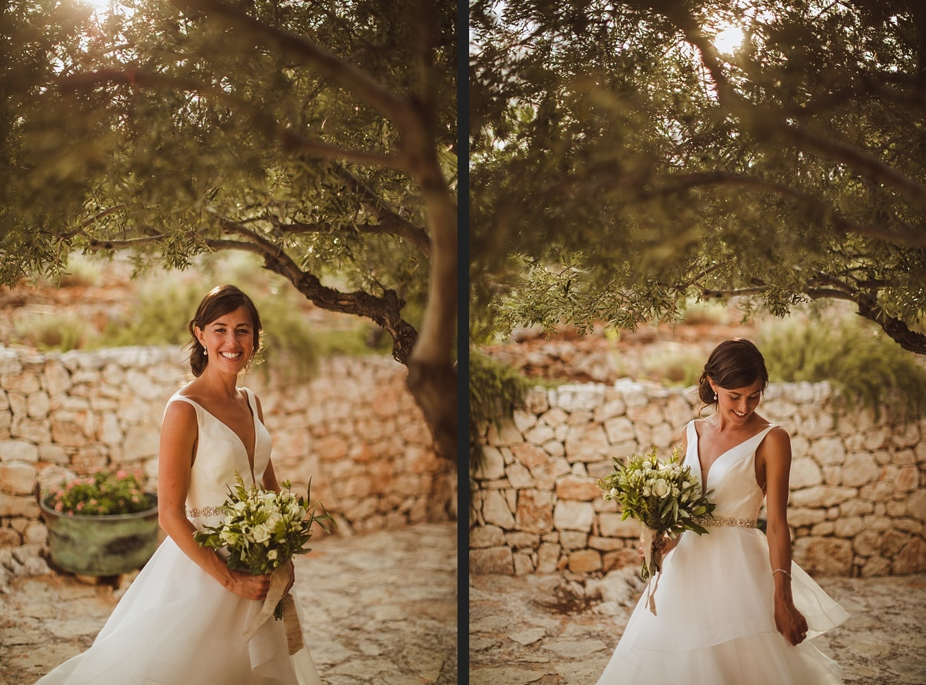 Zakynthos Wedding Photographer 0094