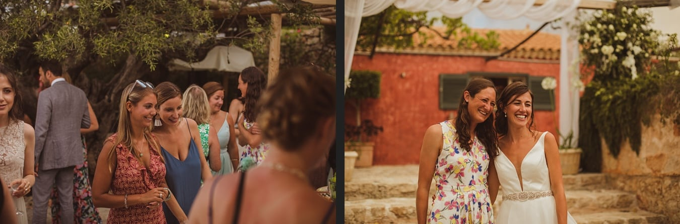 Zakynthos Wedding Photographer 0097