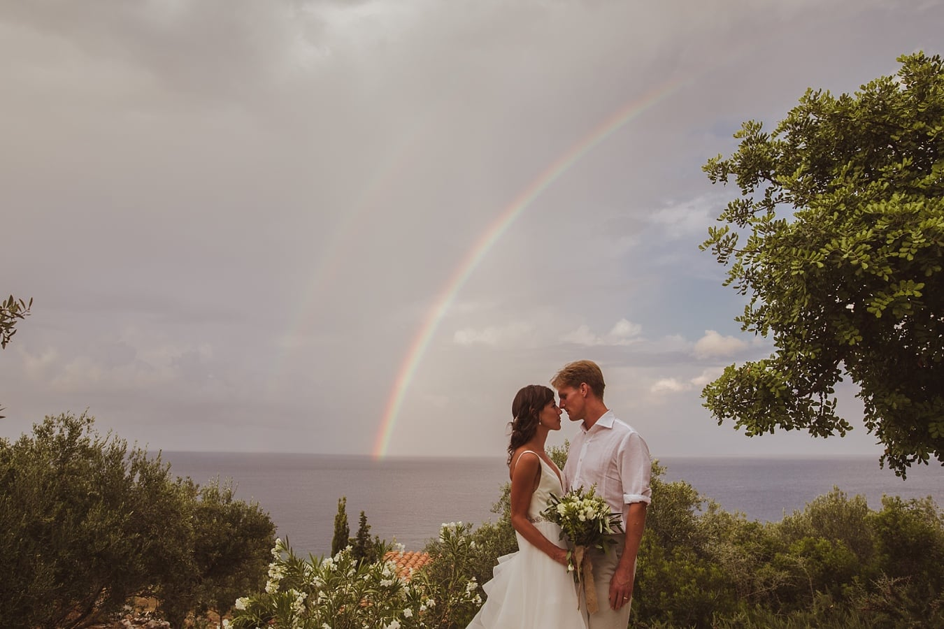 Zakynthos Wedding Photographer 0098