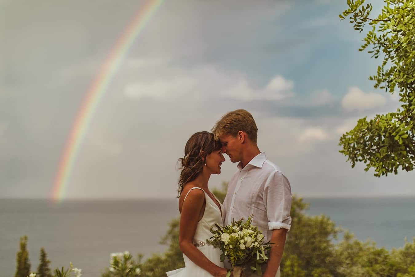Zakynthos Wedding Photographer 0099