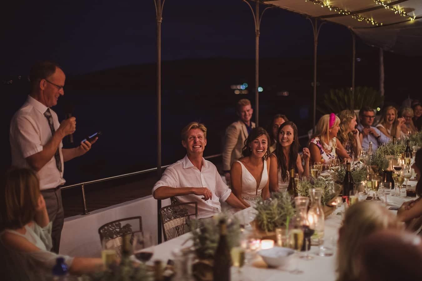 Zakynthos Wedding Photographer 0110