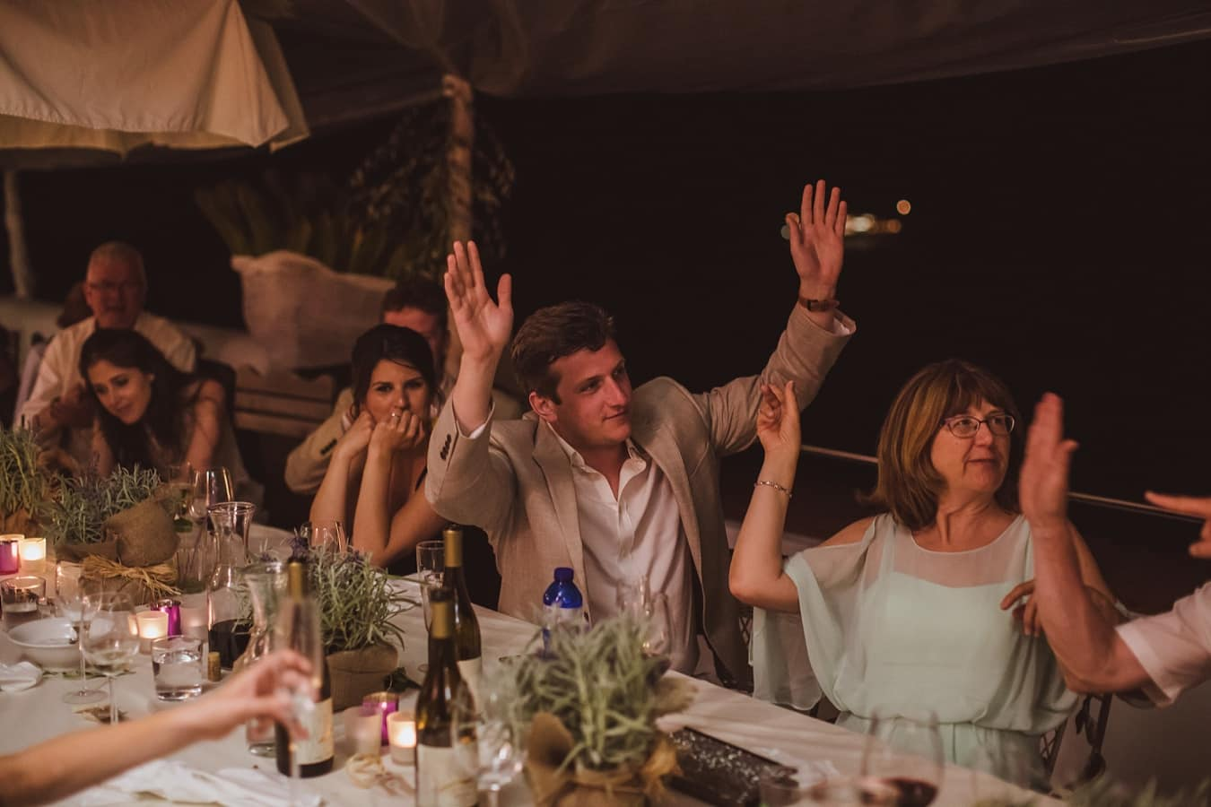 Zakynthos Wedding Photographer 0115