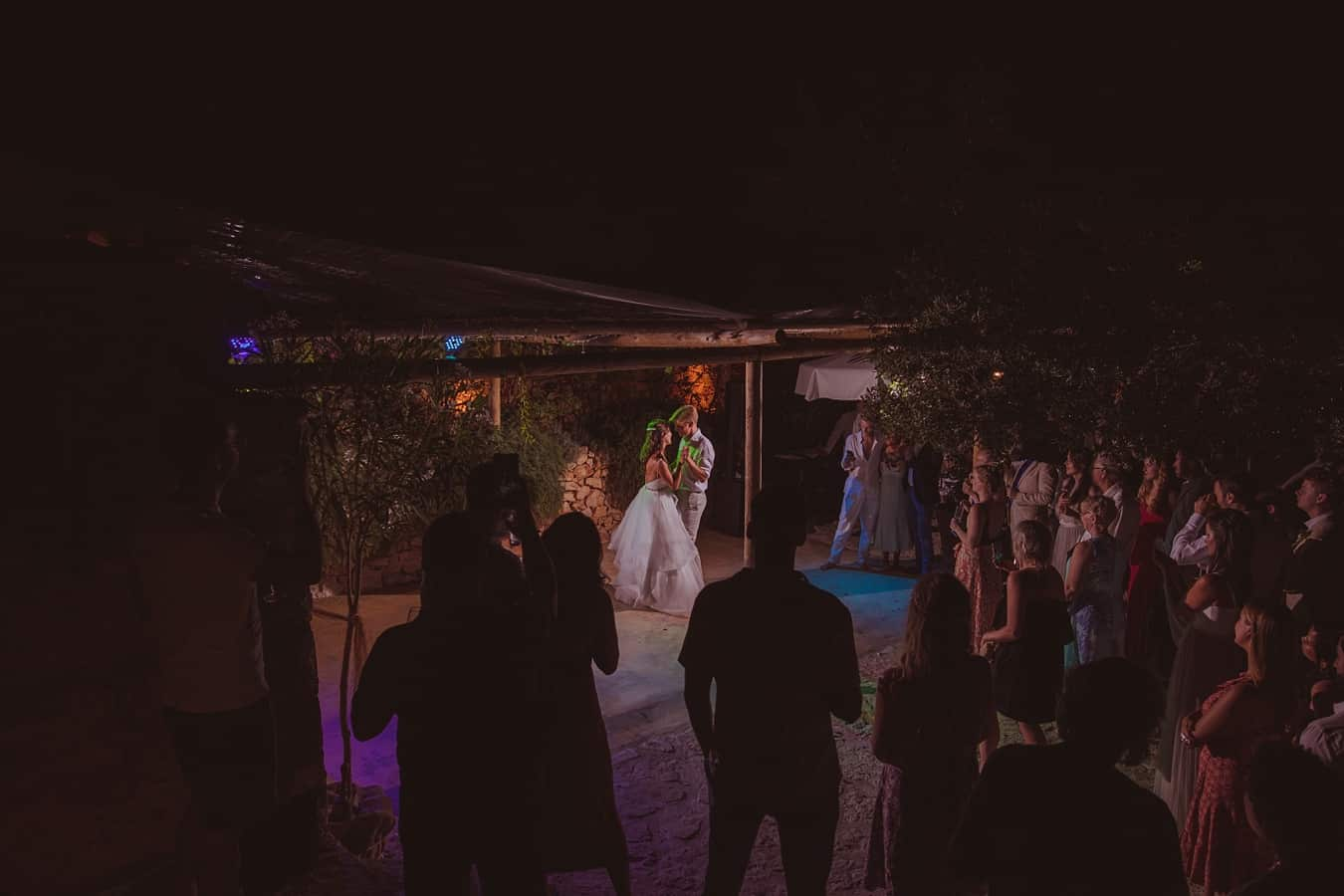 Zakynthos Wedding Photographer 0118
