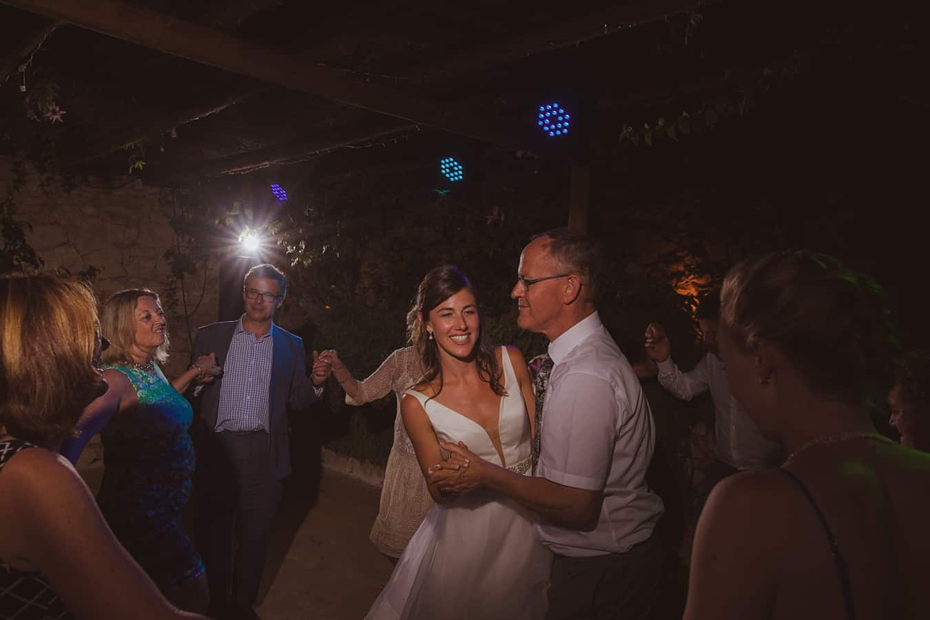 Zakynthos Wedding Photographer 0120