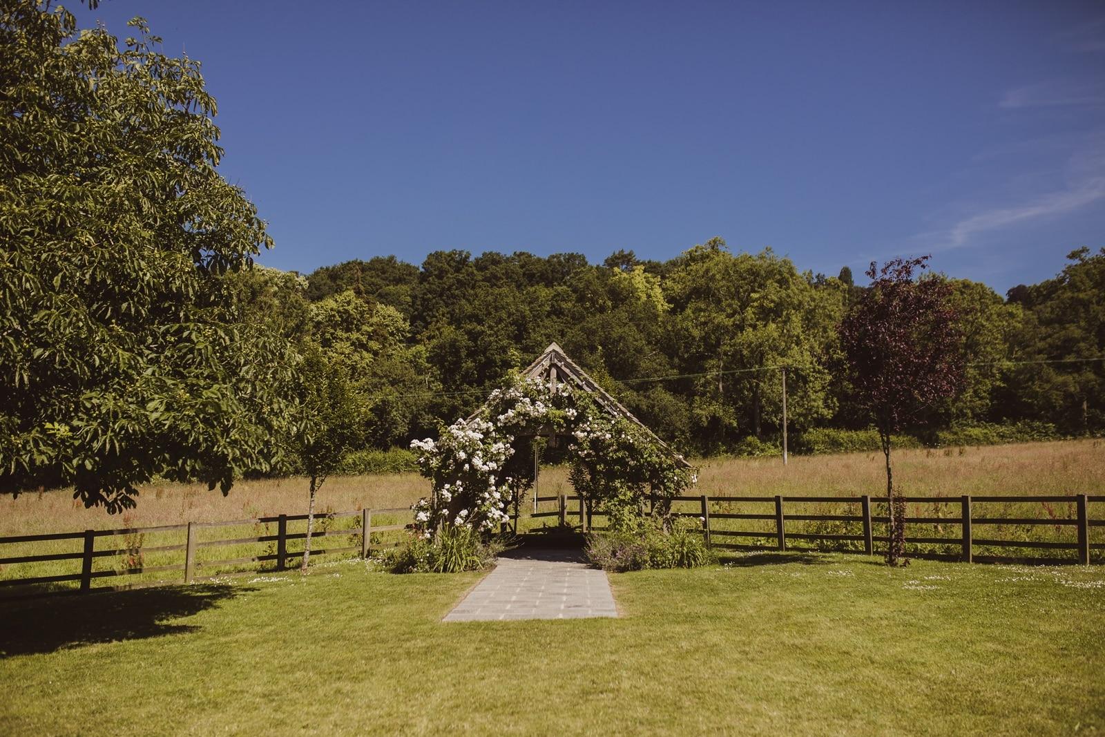 Cotswolds Wedding Photographer 0024