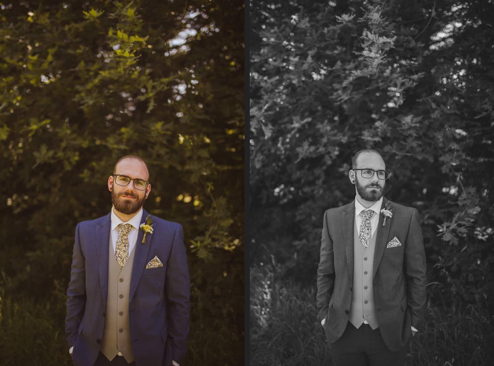 Cotswolds Wedding Photographer 0047