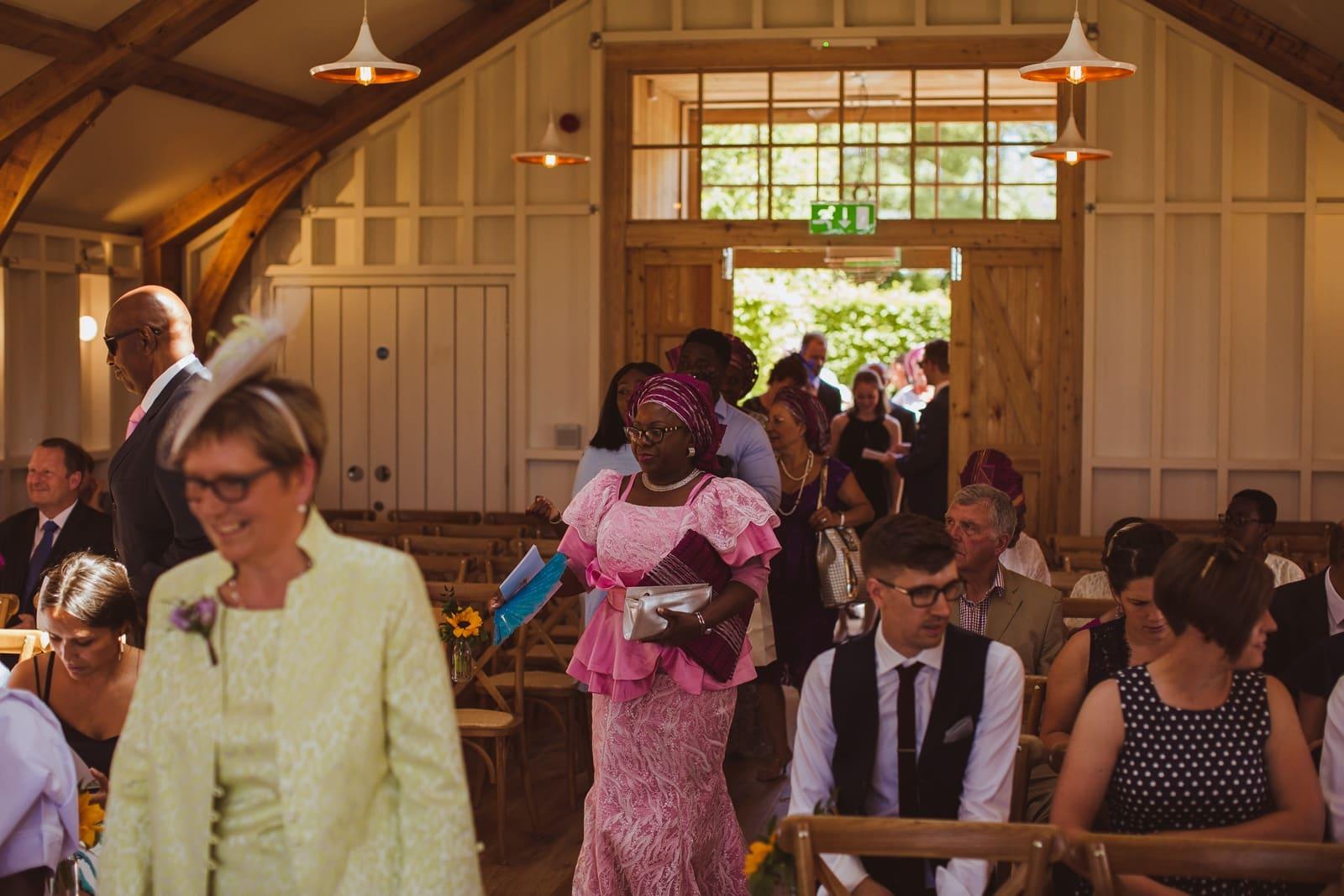 Cotswolds Wedding Photographer 0050