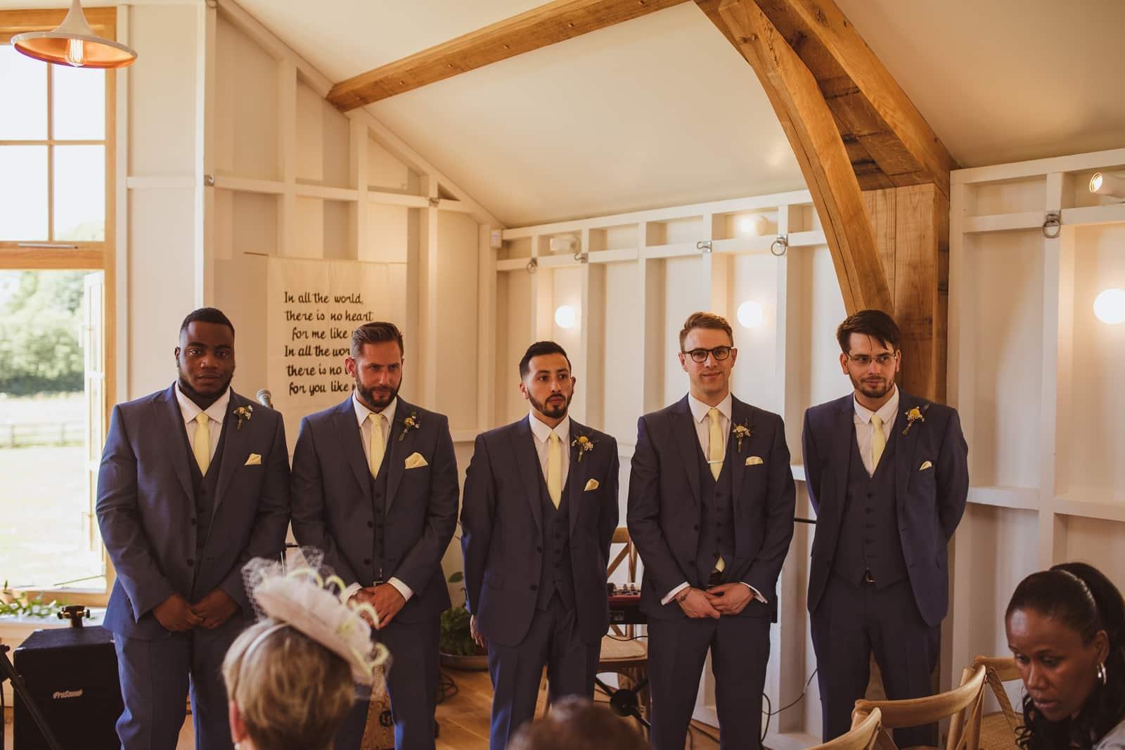 Cotswolds Wedding Photographer 0051