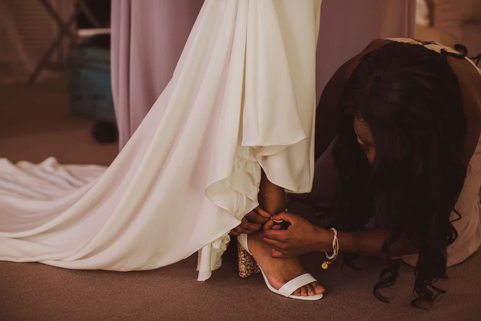 Cotswolds Wedding Photographer 0056