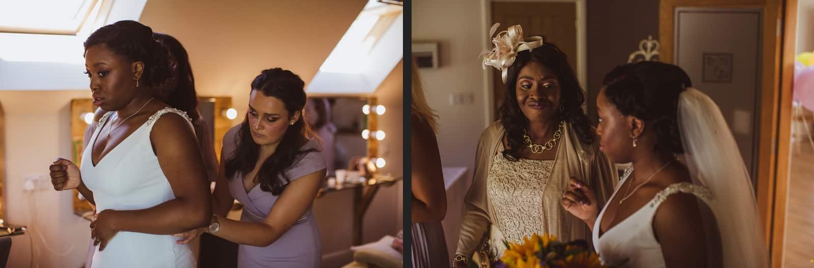 Cotswolds Wedding Photographer 0058