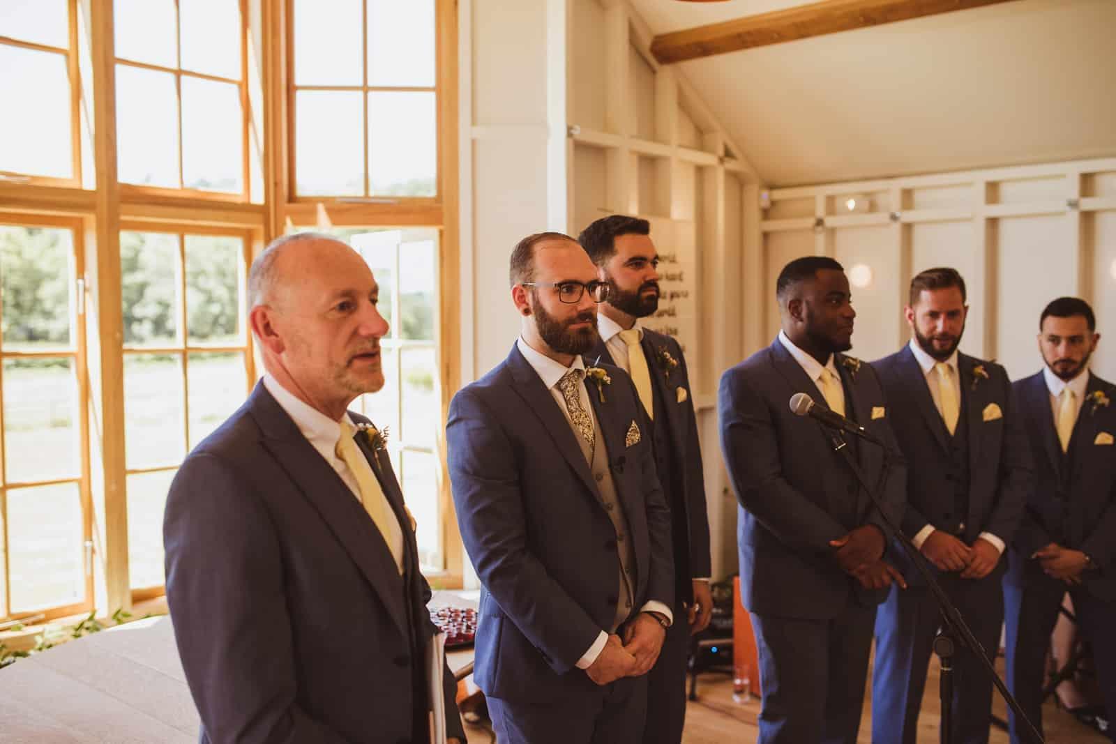Cotswolds Wedding Photographer 0059