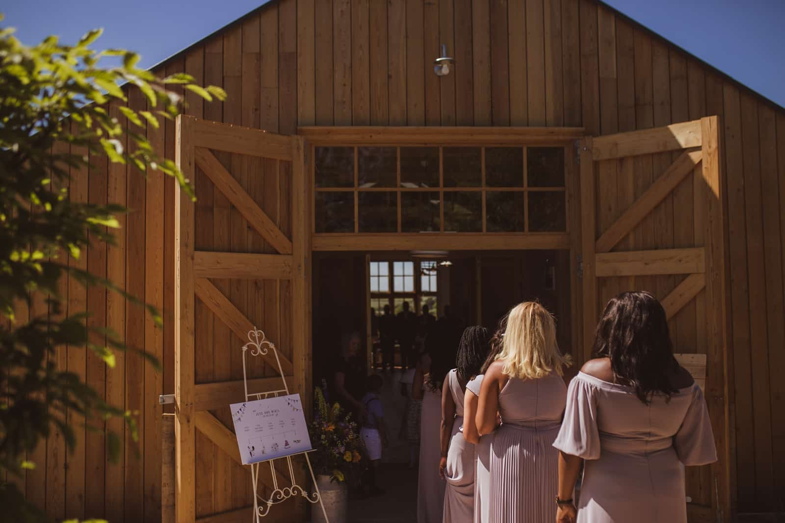 Cotswolds Wedding Photographer 0060