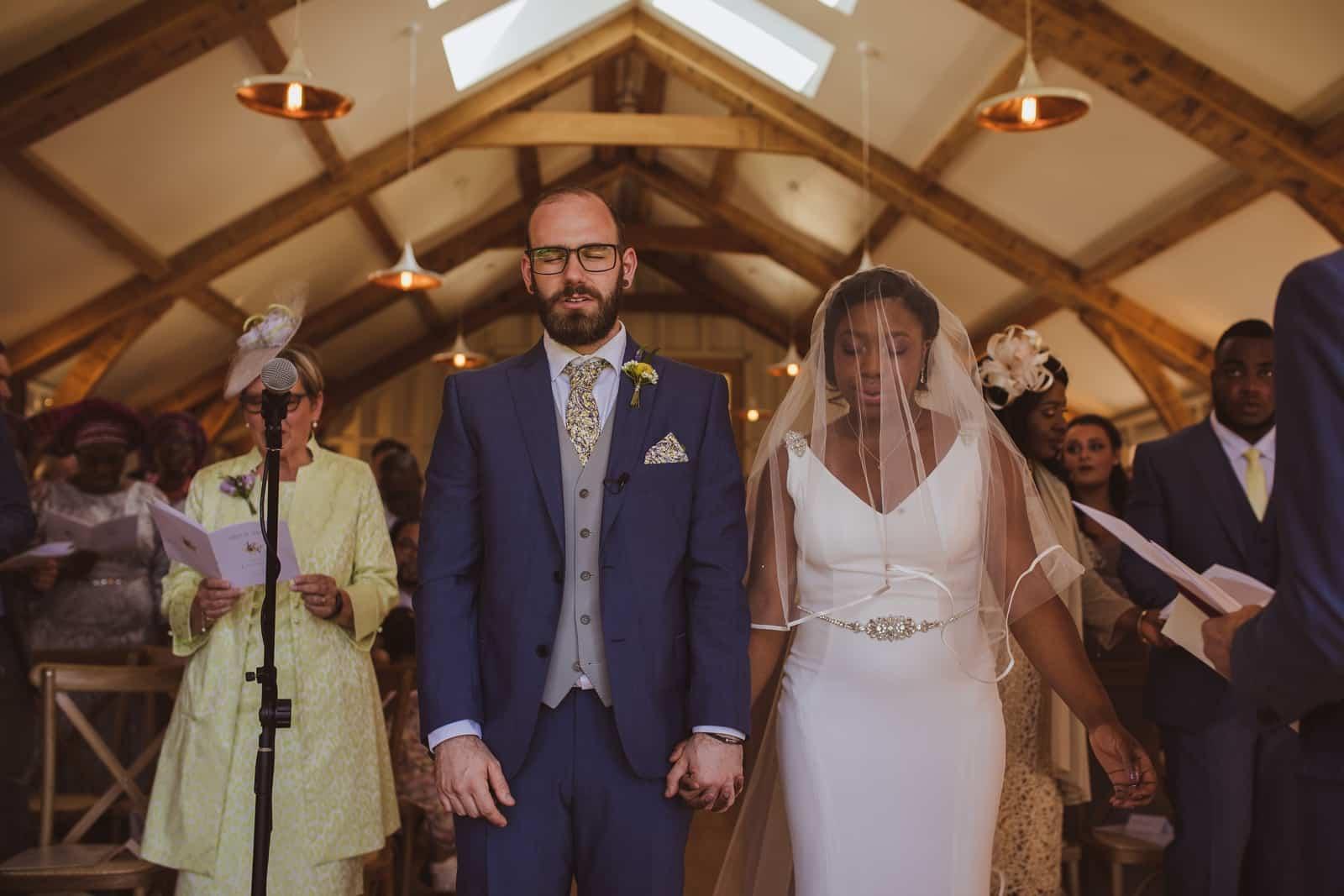 Cotswolds Wedding Photographer 0067