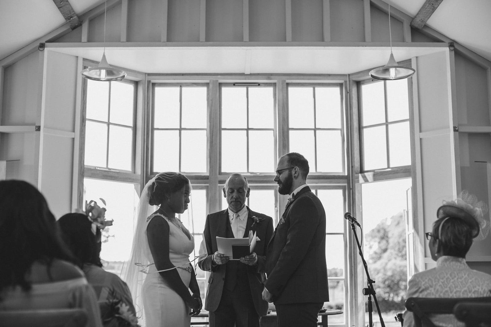 Cotswolds Wedding Photographer 0072