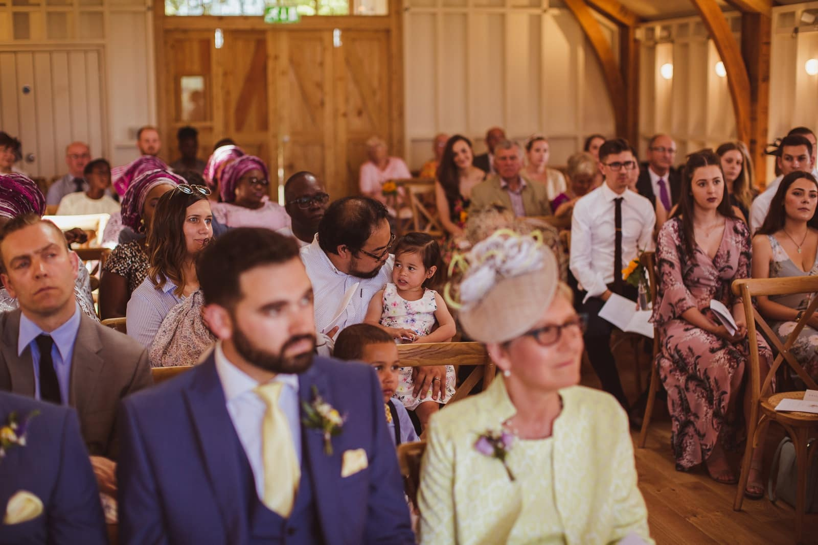 Cotswolds Wedding Photographer 0073