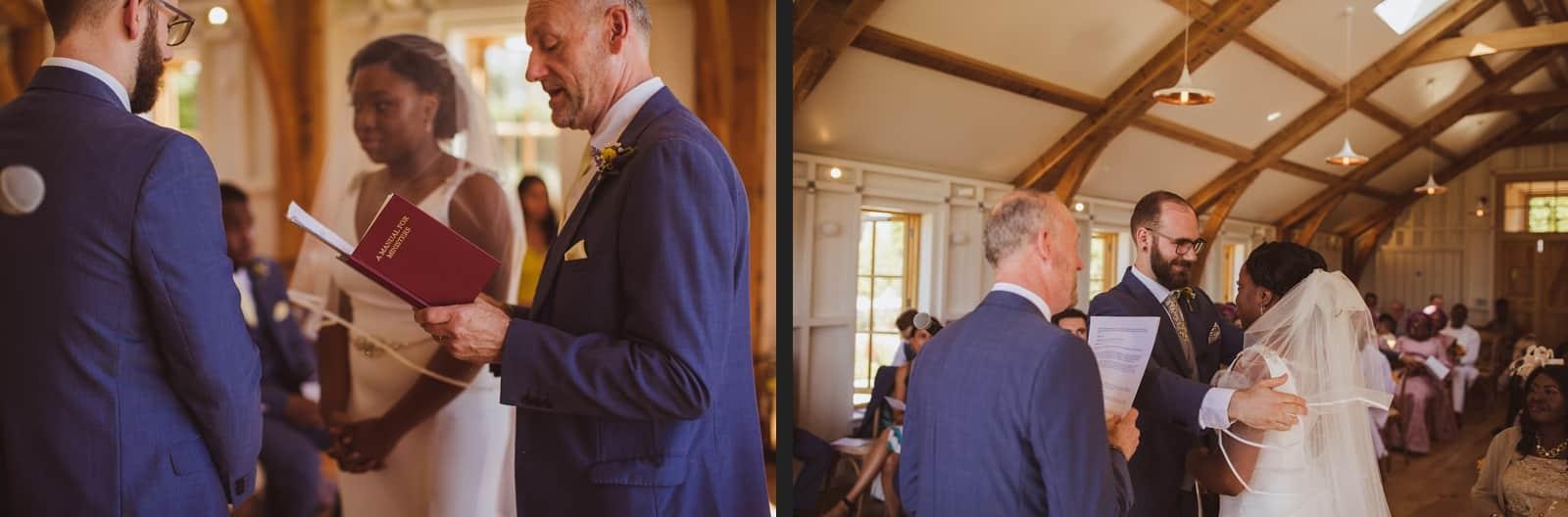 Cotswolds Wedding Photographer 0074