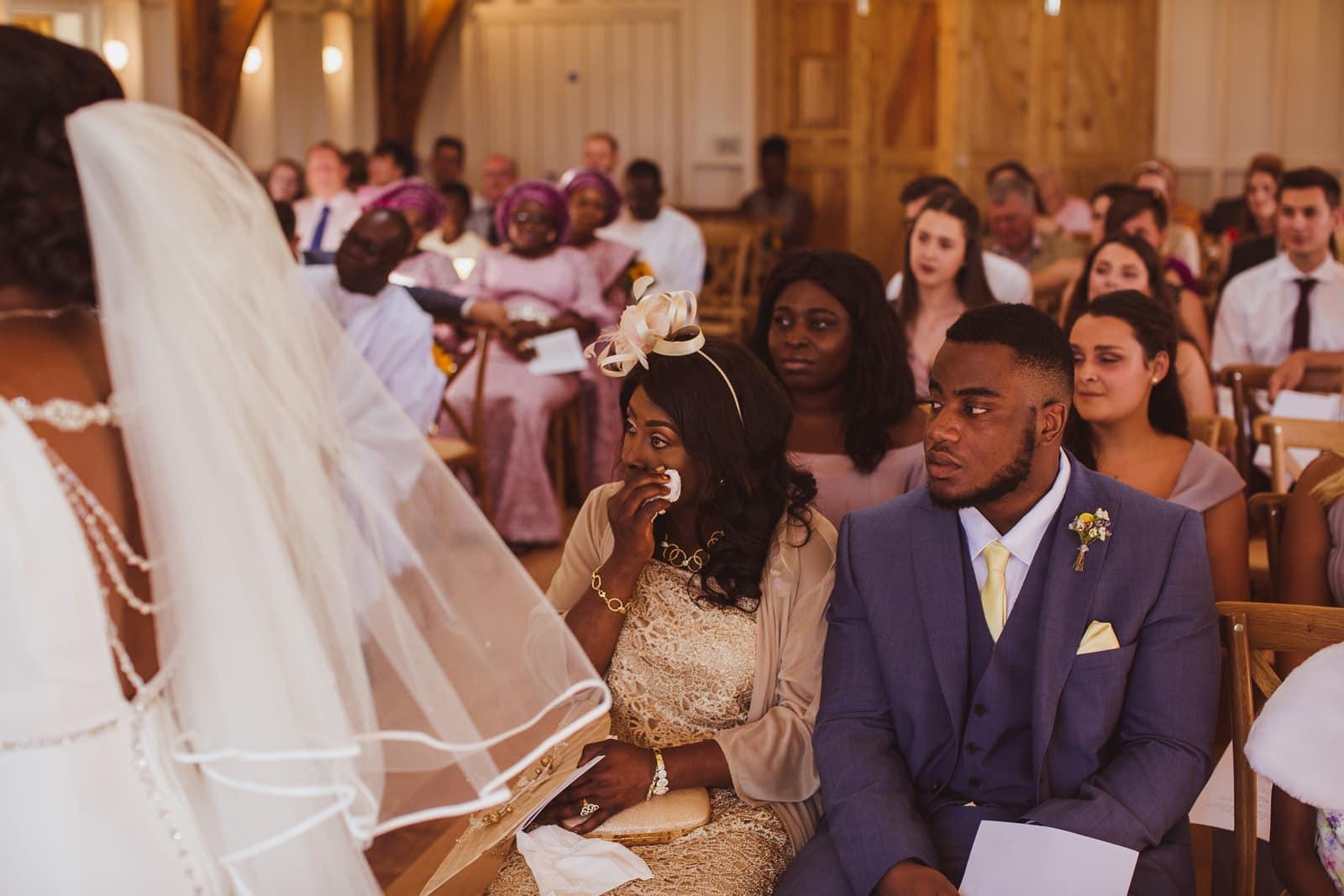 Cotswolds Wedding Photographer 0077