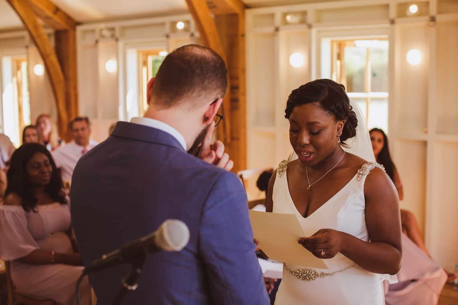 Cotswolds Wedding Photographer 0078