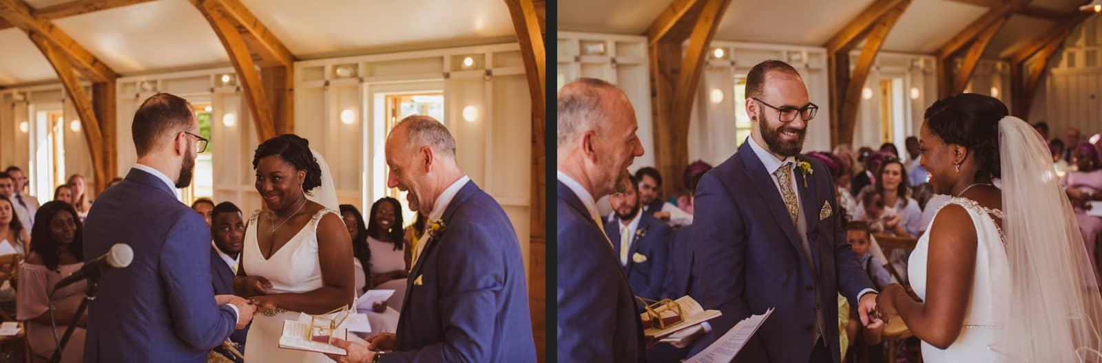 Cotswolds Wedding Photographer 0081