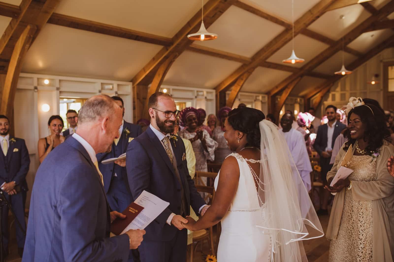 Cotswolds Wedding Photographer 0082