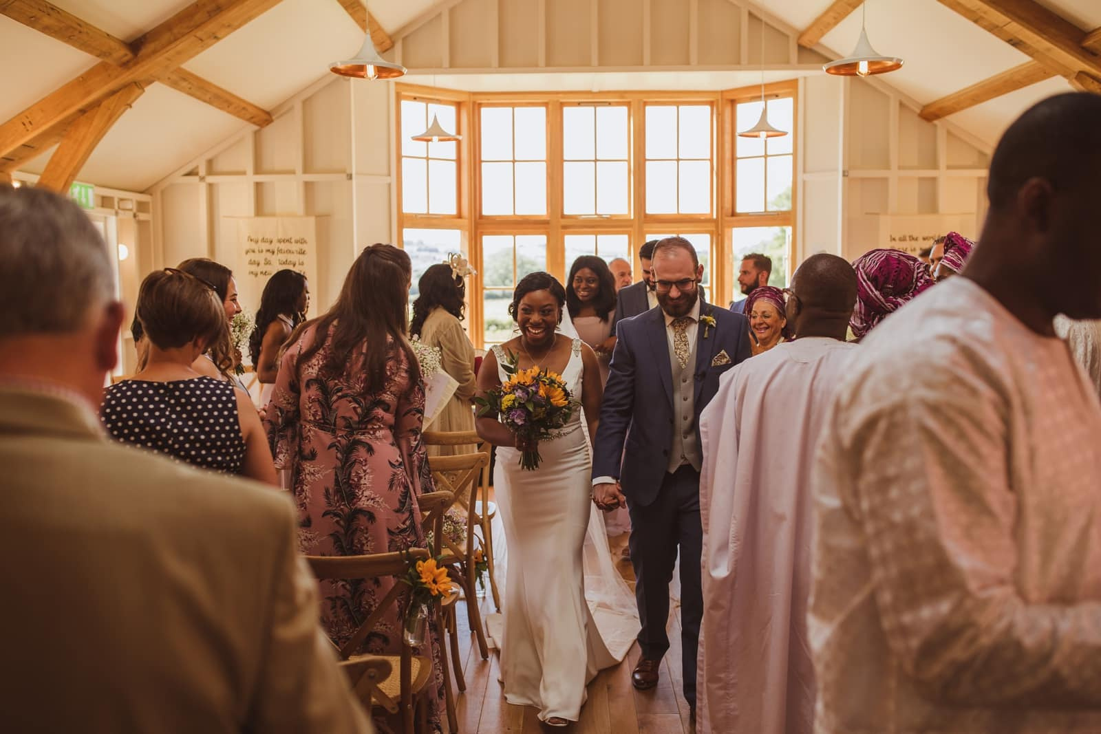Cotswolds Wedding Photographer 0083