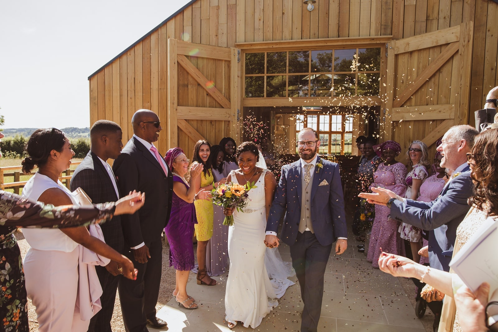 Cotswolds Wedding Photographer 0084