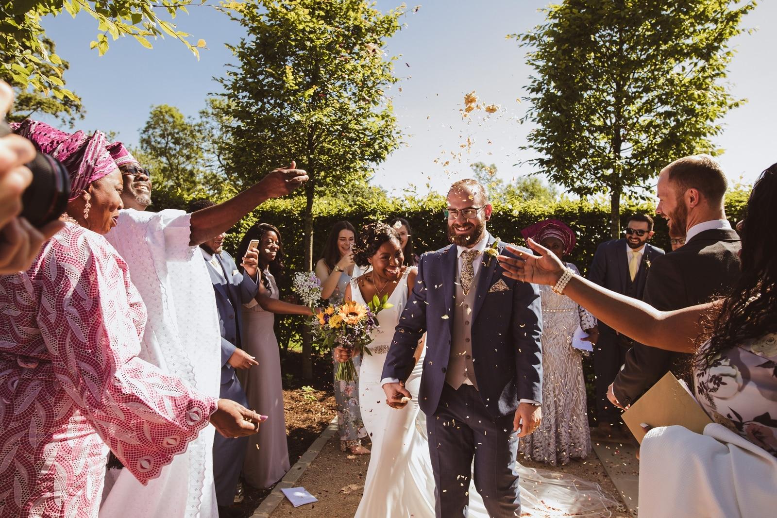 Cotswolds Wedding Photographer 0085