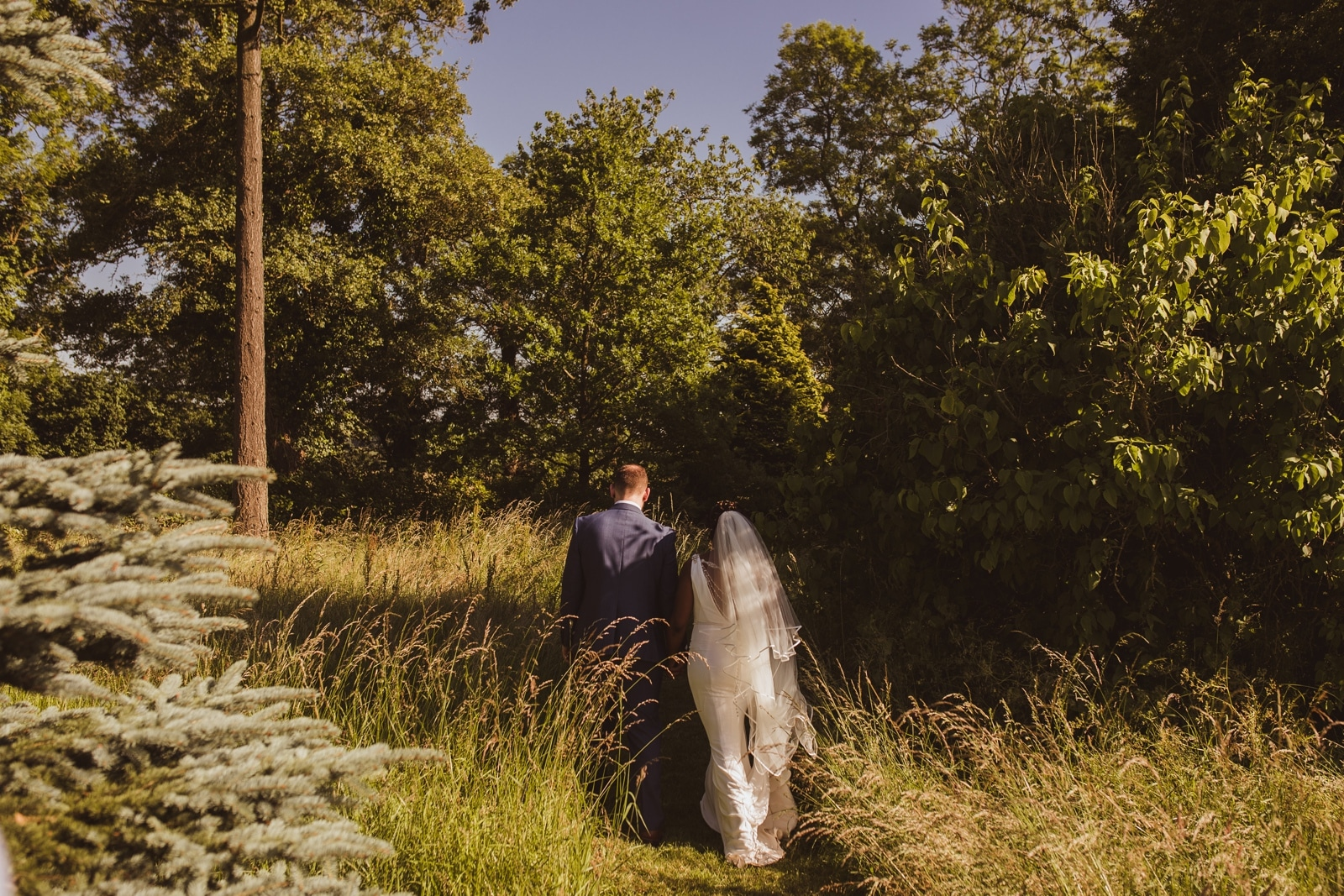 Cotswolds Wedding Photographer 0098