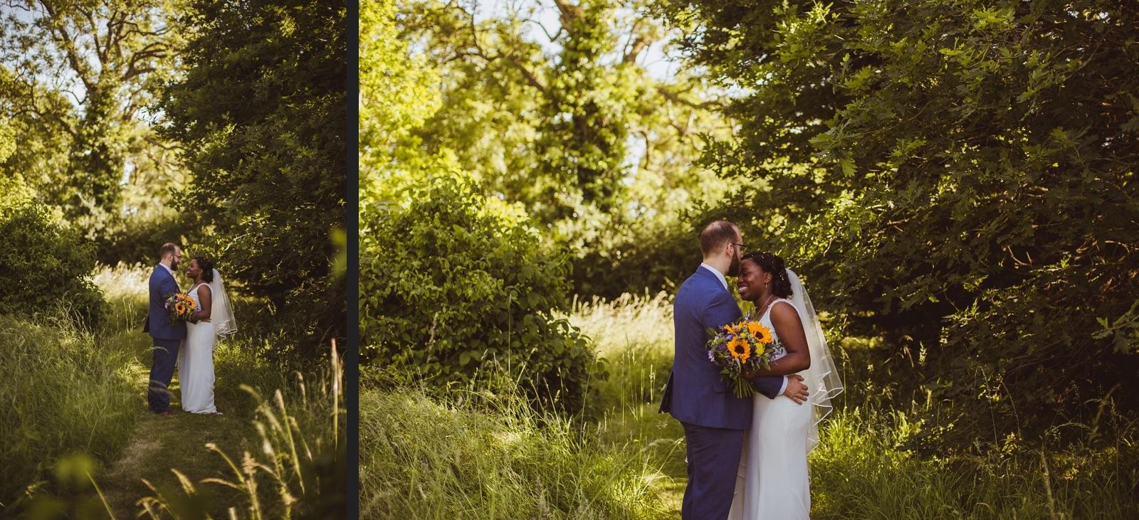 Cotswolds Wedding Photographer 0099