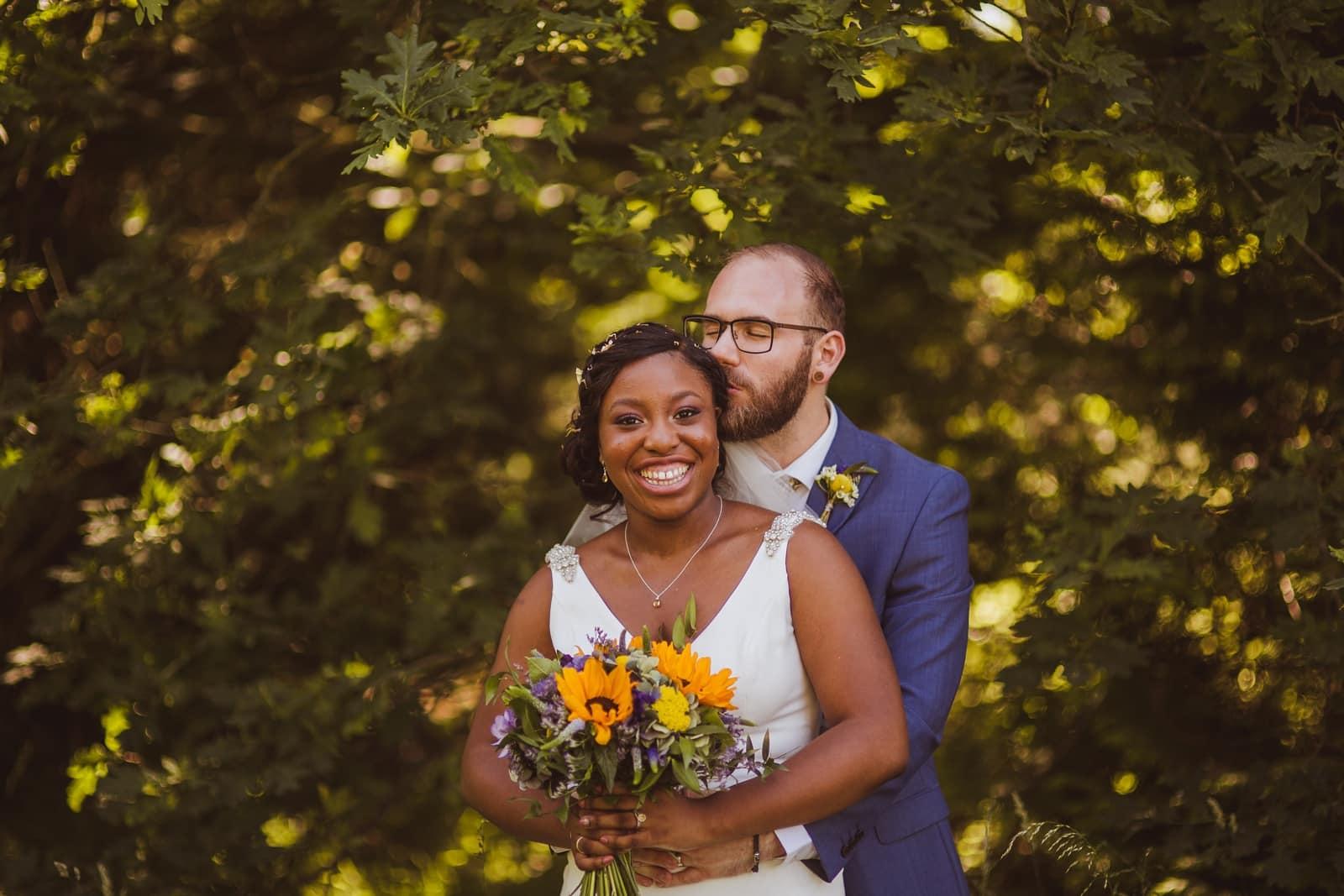 Cotswolds Wedding Photographer 0102
