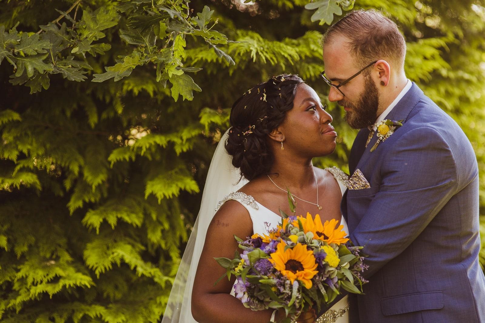 Cotswolds Wedding Photographer 0103