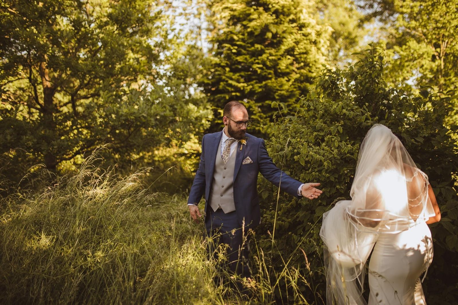 Cotswolds Wedding Photographer 0104