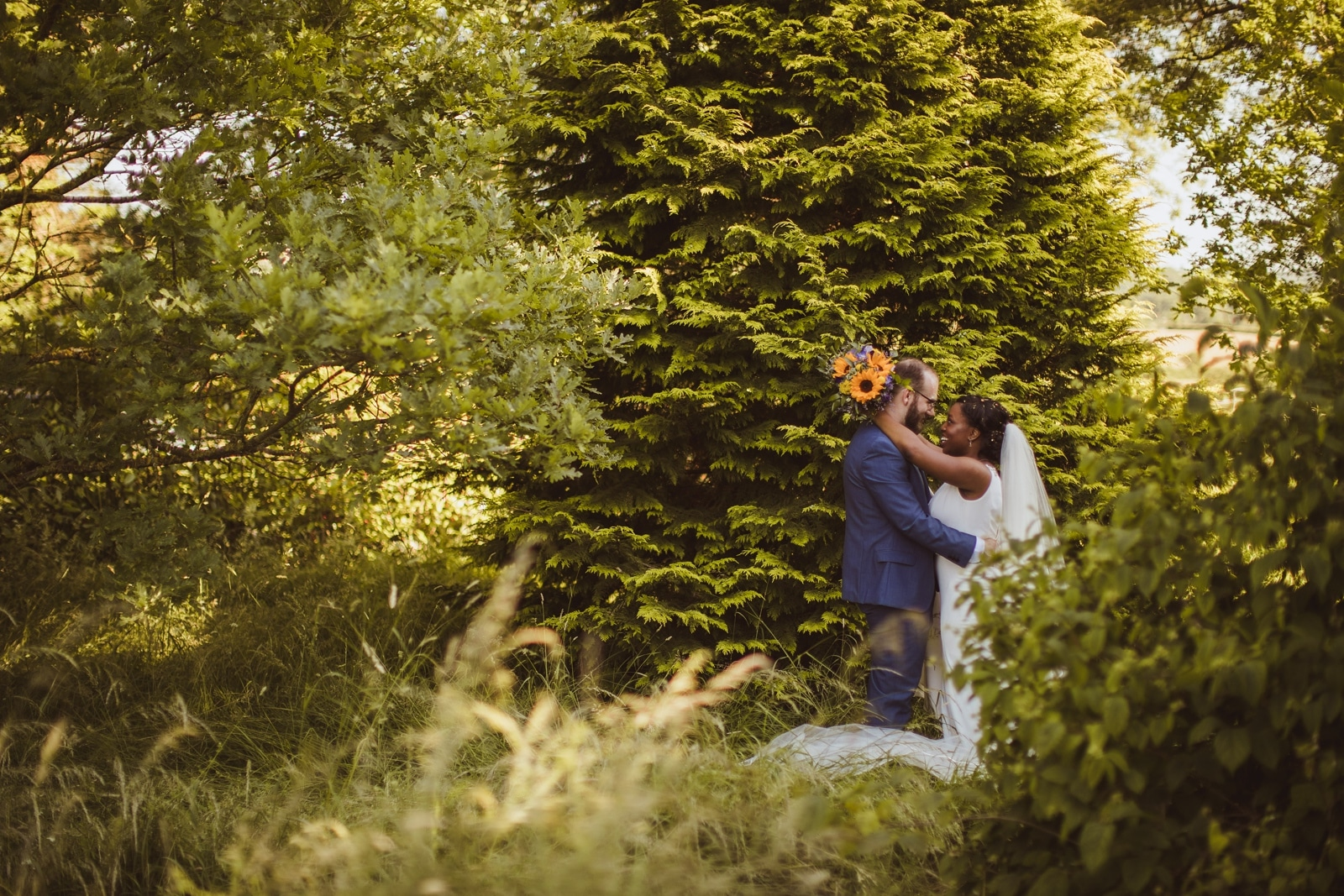 Cotswolds Wedding Photographer 0105