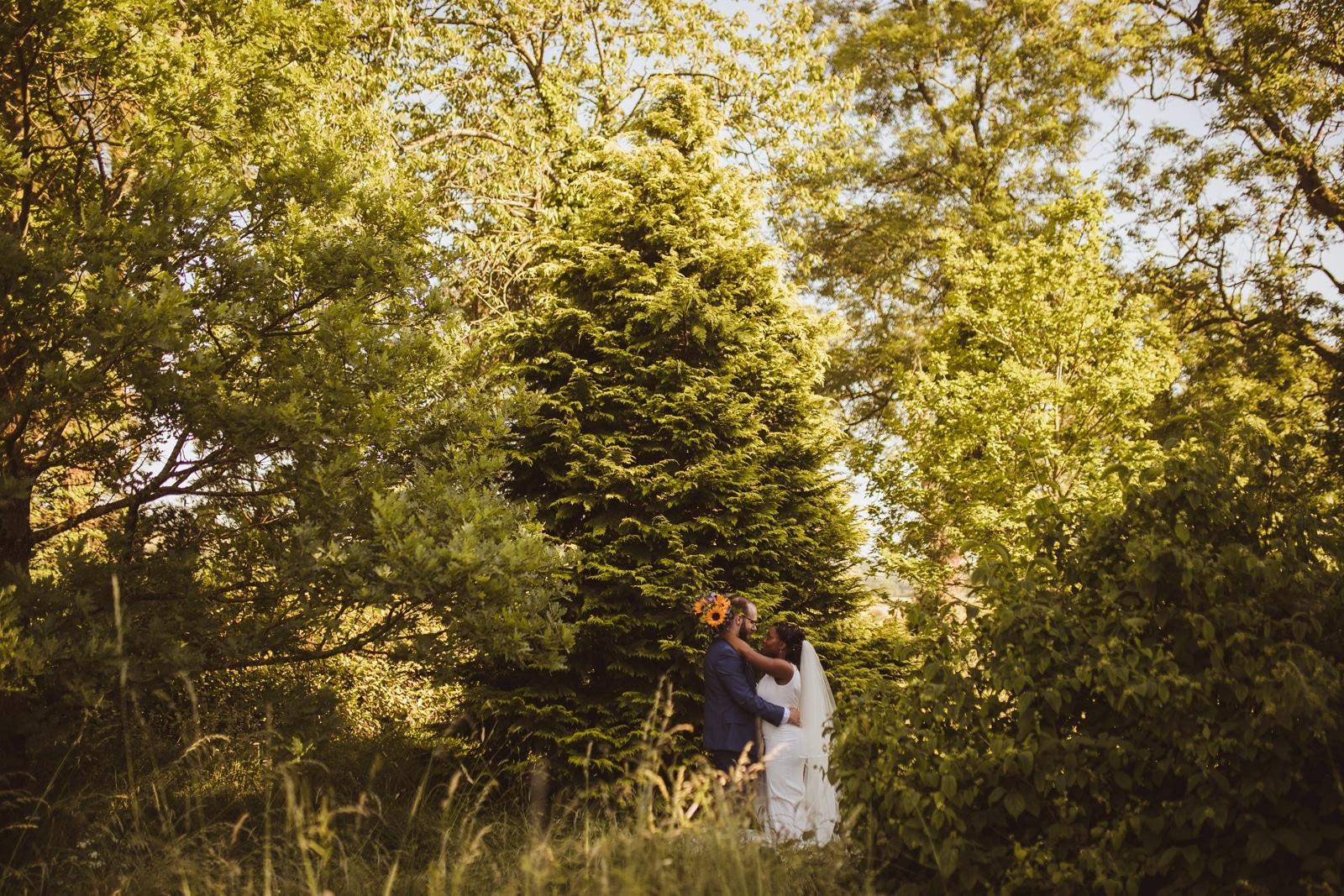 Cotswolds Wedding Photographer 0106