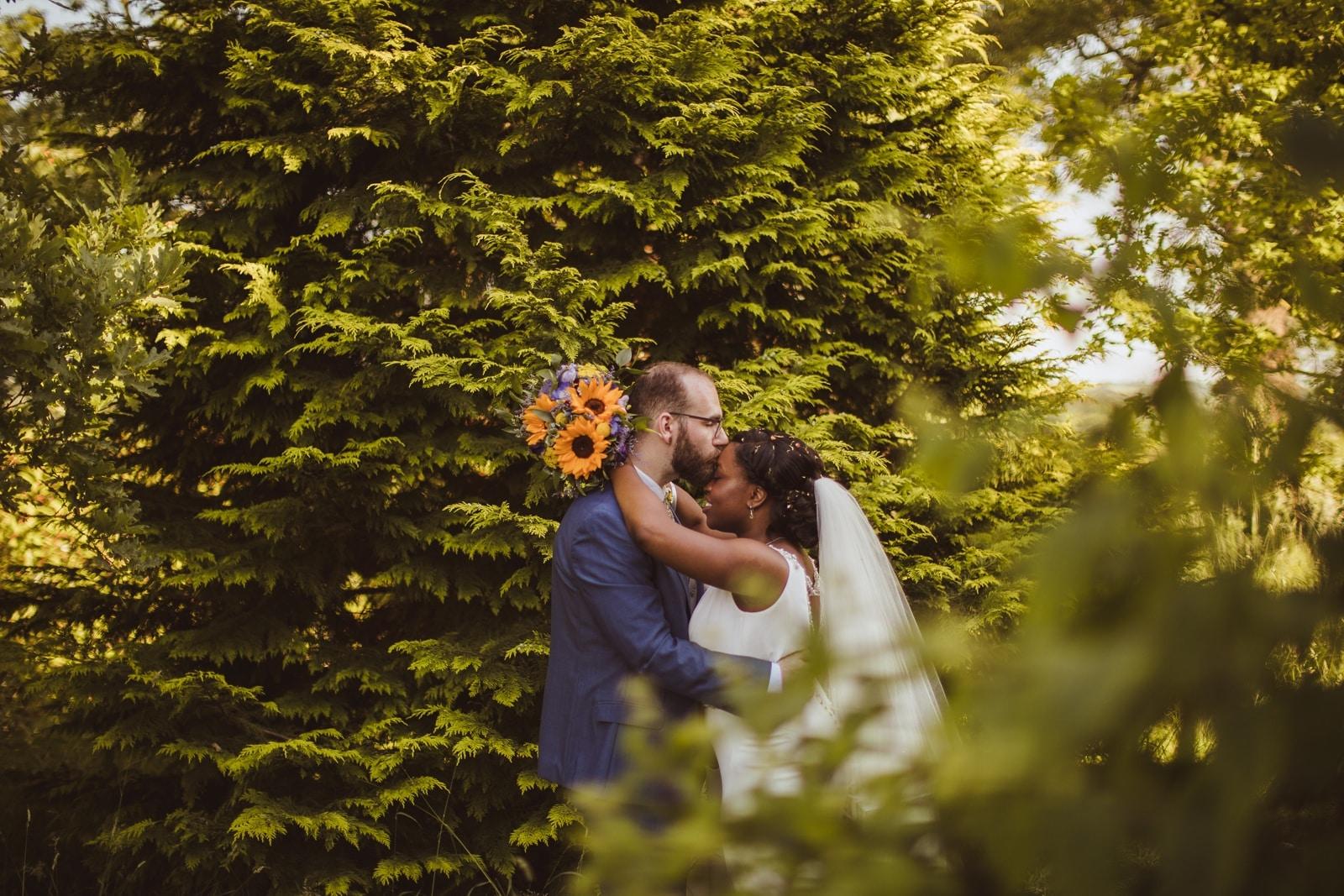 Cotswolds Wedding Photographer 0107