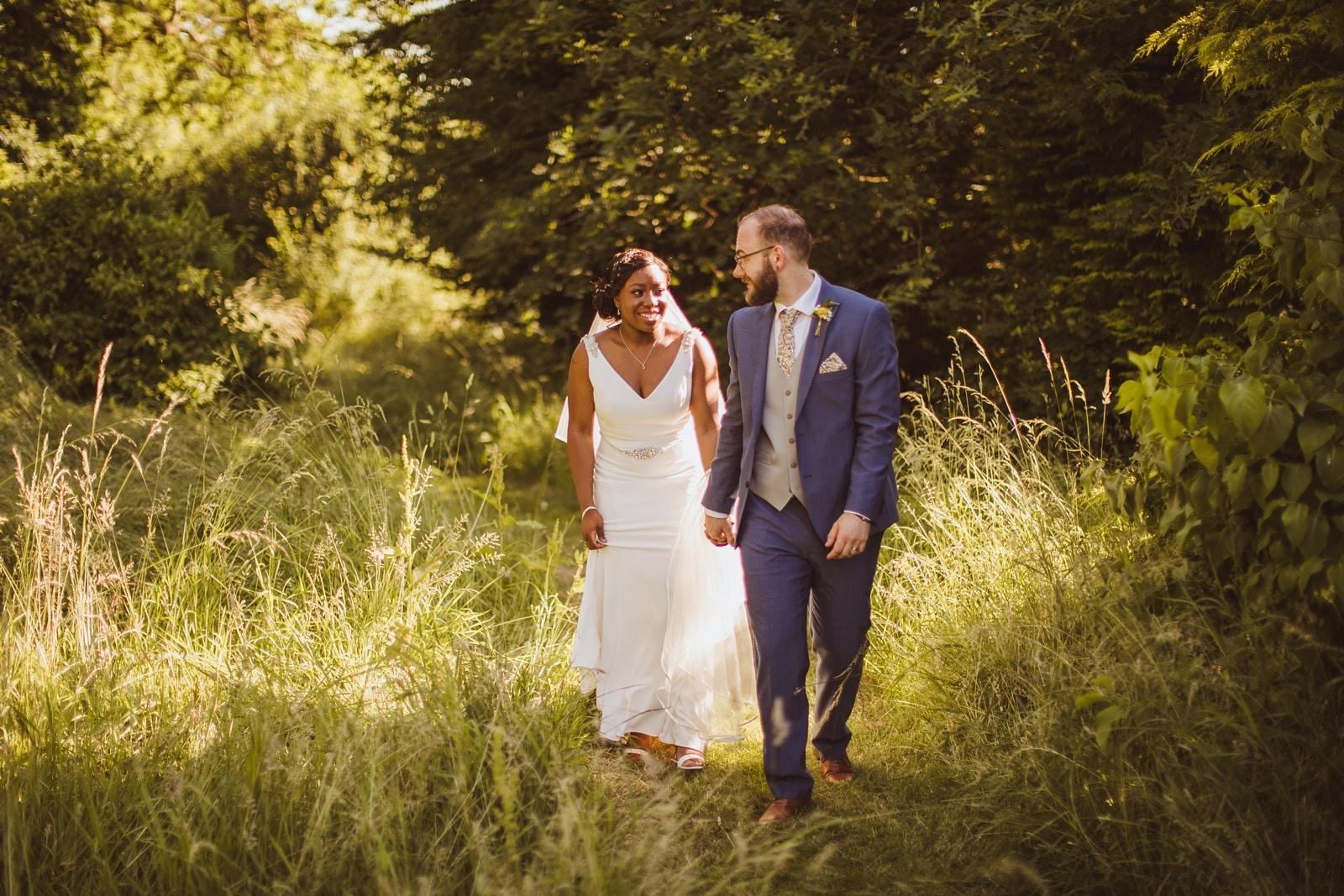 Cotswolds Wedding Photographer 0108