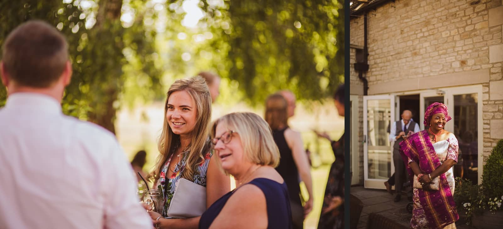 Cotswolds Wedding Photographer 0110