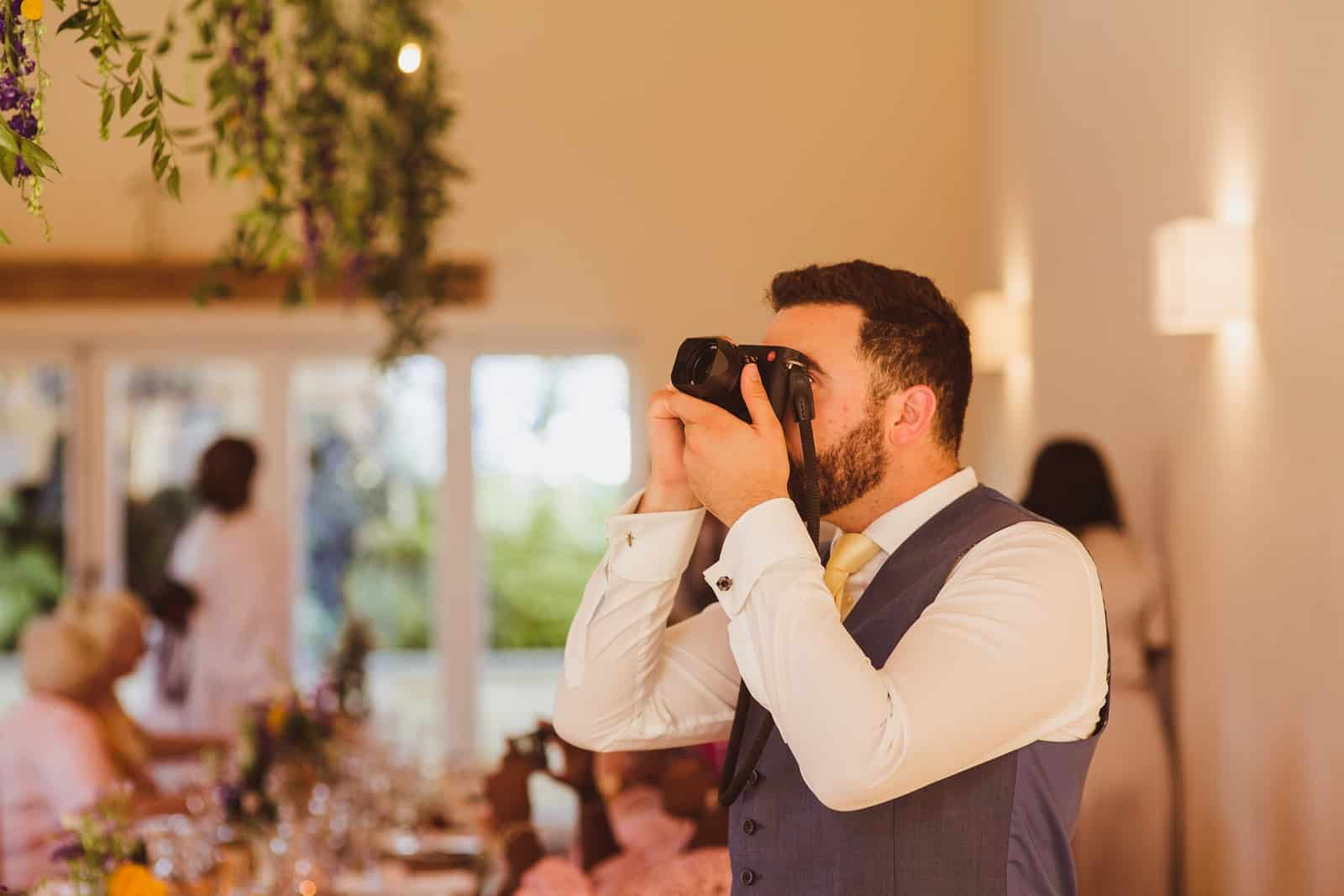Cotswolds Wedding Photographer 0111