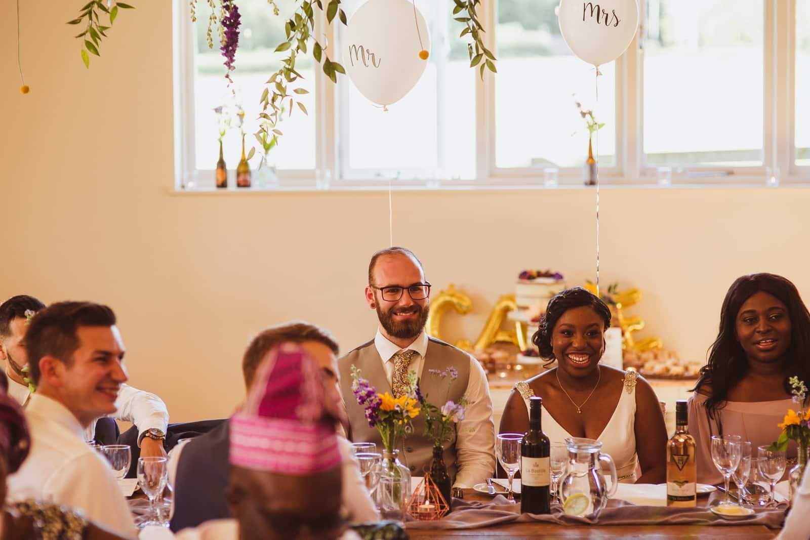 Cotswolds Wedding Photographer 0113