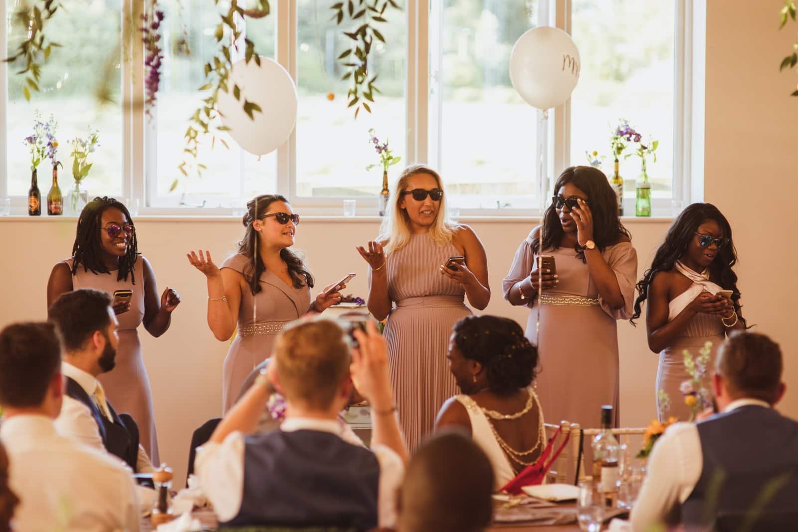 Cotswolds Wedding Photographer 0117