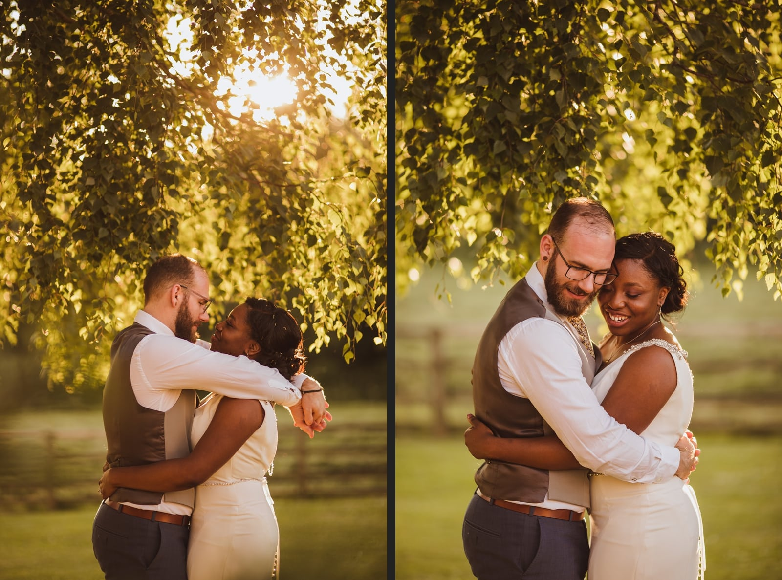 Cotswolds Wedding Photographer 0119