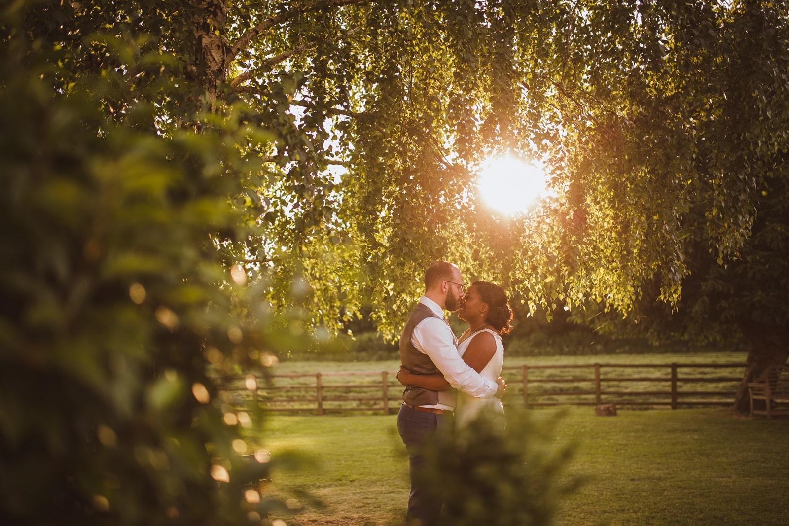 Cotswolds Wedding Photographer 0120