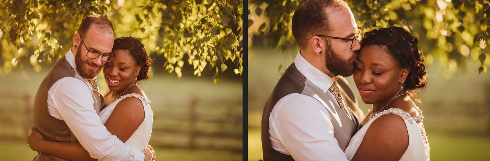 Cotswolds Wedding Photographer 0121