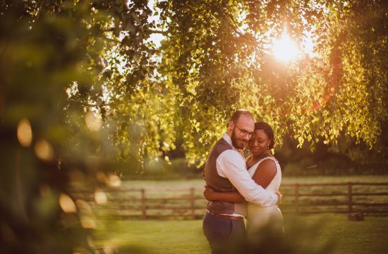 Cotswolds Wedding Photographer 0122
