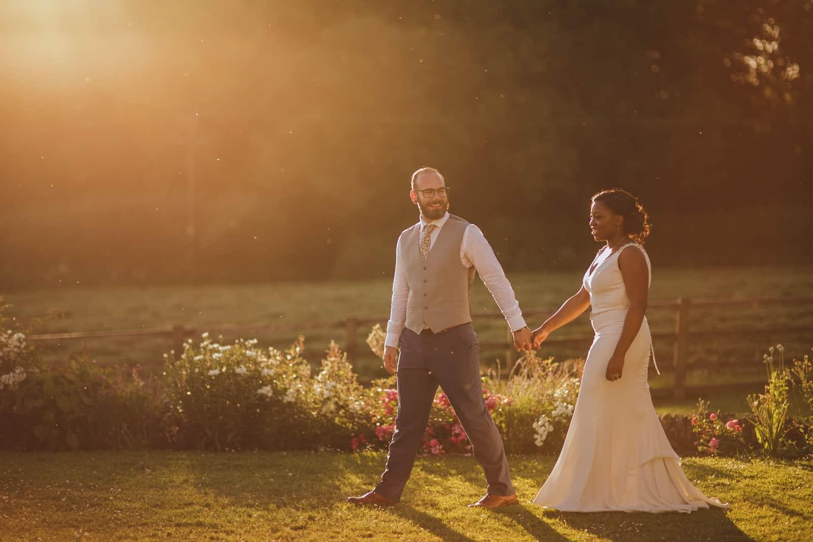 Cotswolds Wedding Photographer 0123