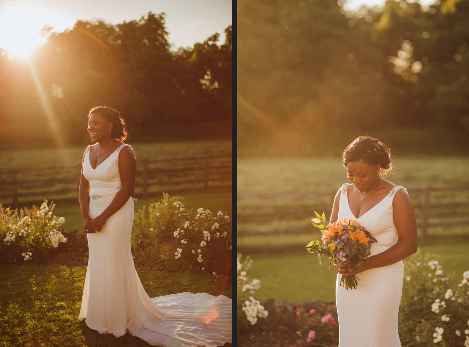 Cotswolds Wedding Photographer 0125